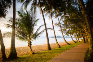5 best beaches in Cairns