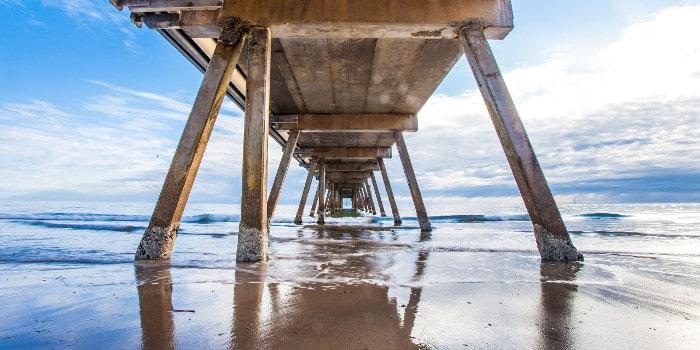 Our Favourite Australian Beaches