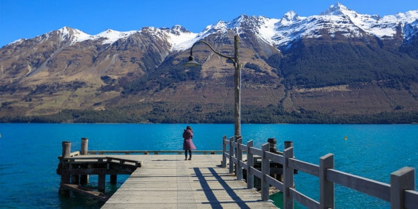 Things to do in Queenstown wakatipu